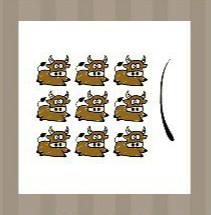 【九头牛一根毛答案是什么?】